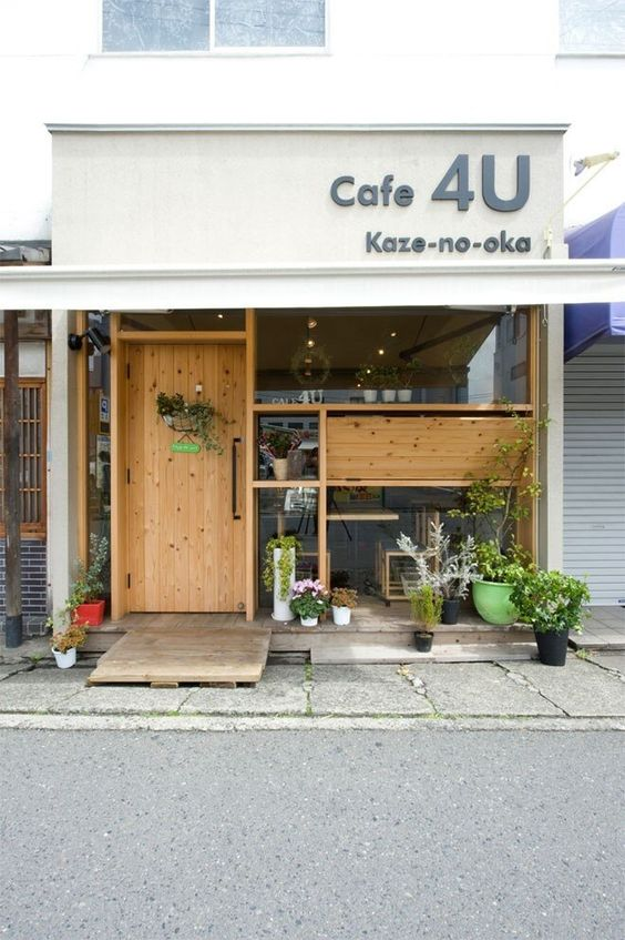 Mat Tien Quan Cafe Dep (42)