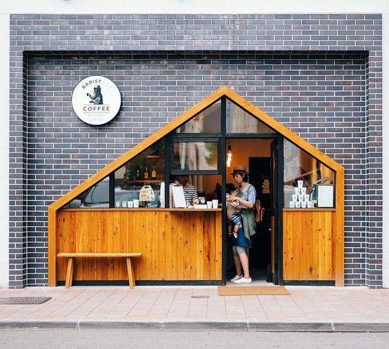 Mat Tien Quan Cafe Dep (9)