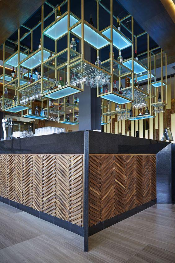 Thiet Ke Khu Vuc Quay Bar Cafe Tra Sua (1)