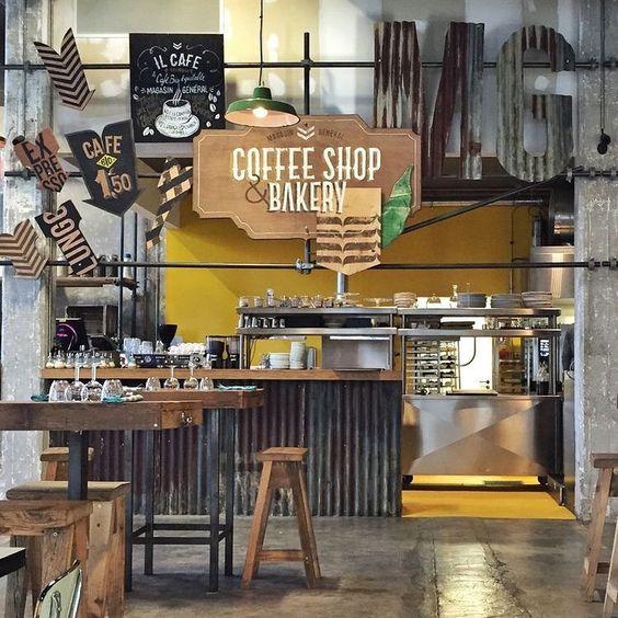 Thiet Ke Khu Vuc Quay Bar Cafe Tra Sua (10)