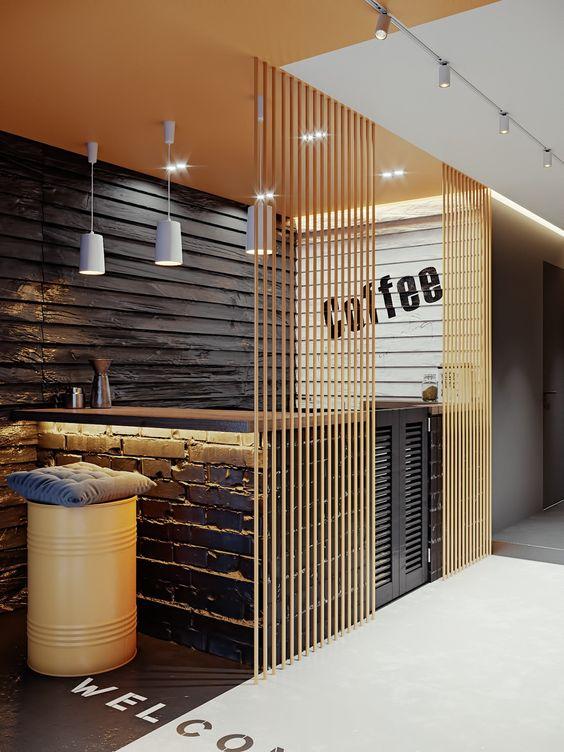Thiet Ke Khu Vuc Quay Bar Cafe Tra Sua (11)