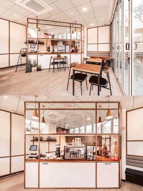 Thiet Ke Khu Vuc Quay Bar Cafe Tra Sua (12)