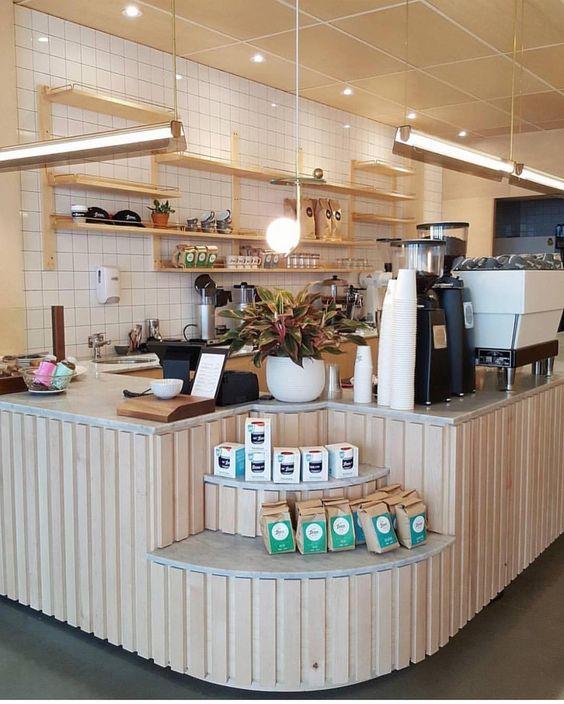 Thiet Ke Khu Vuc Quay Bar Cafe Tra Sua (15)