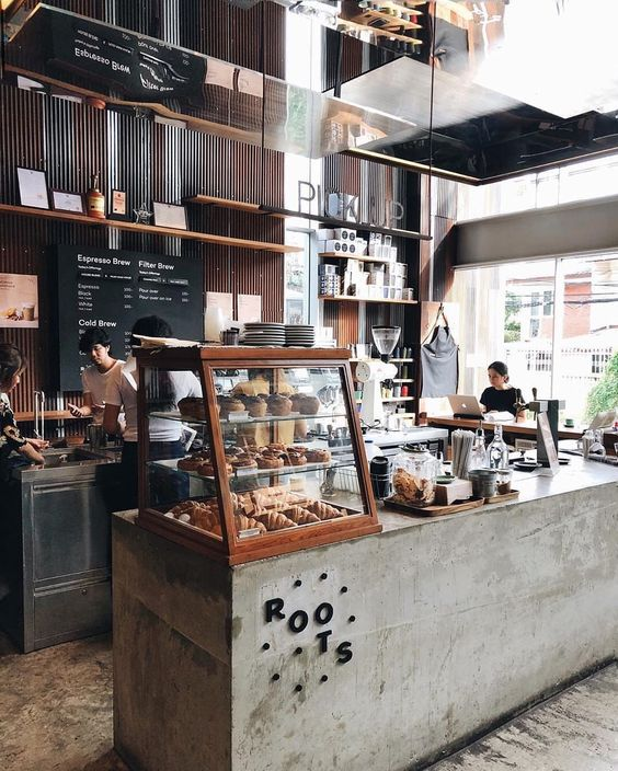 Thiet Ke Khu Vuc Quay Bar Cafe Tra Sua (16)