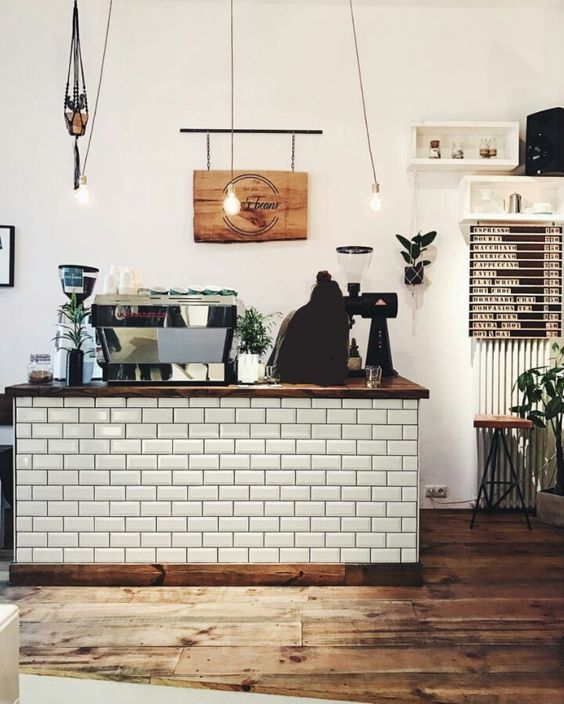 Thiet Ke Khu Vuc Quay Bar Cafe Tra Sua (18)
