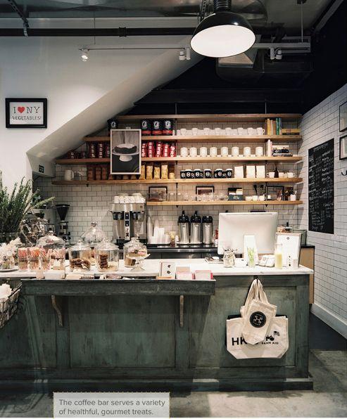 Thiet Ke Khu Vuc Quay Bar Cafe Tra Sua (19)