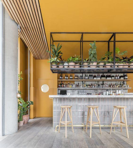 Thiet Ke Khu Vuc Quay Bar Cafe Tra Sua (22)