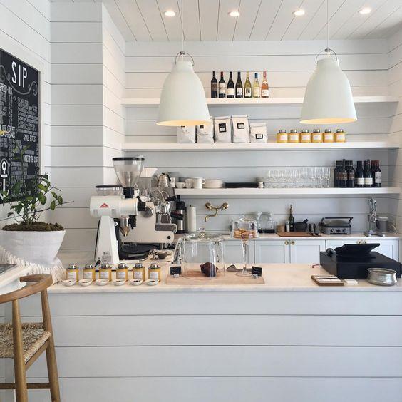 Thiet Ke Khu Vuc Quay Bar Cafe Tra Sua (23)