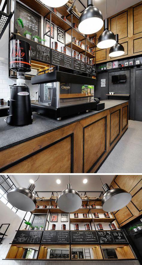 Thiet Ke Khu Vuc Quay Bar Cafe Tra Sua (24)