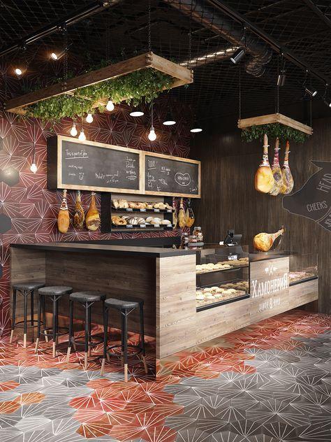 Thiet Ke Khu Vuc Quay Bar Cafe Tra Sua (25)