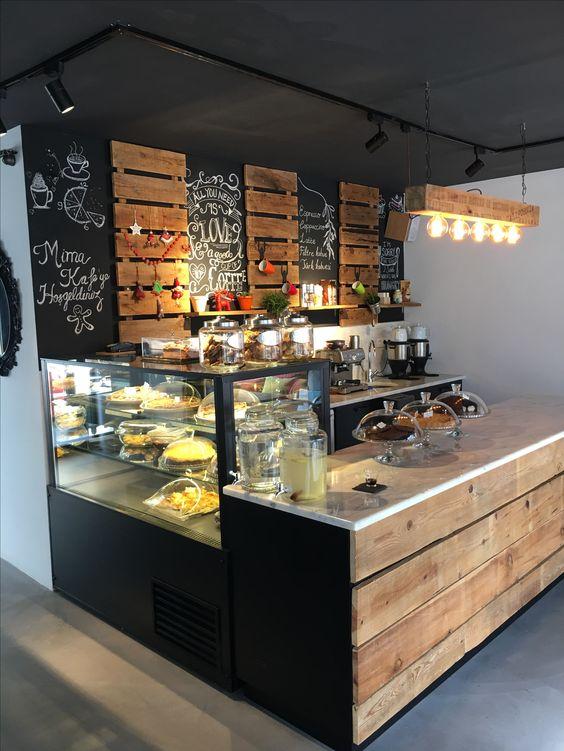 Thiet Ke Khu Vuc Quay Bar Cafe Tra Sua (26)