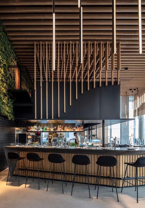 Thiet Ke Khu Vuc Quay Bar Cafe Tra Sua (27)