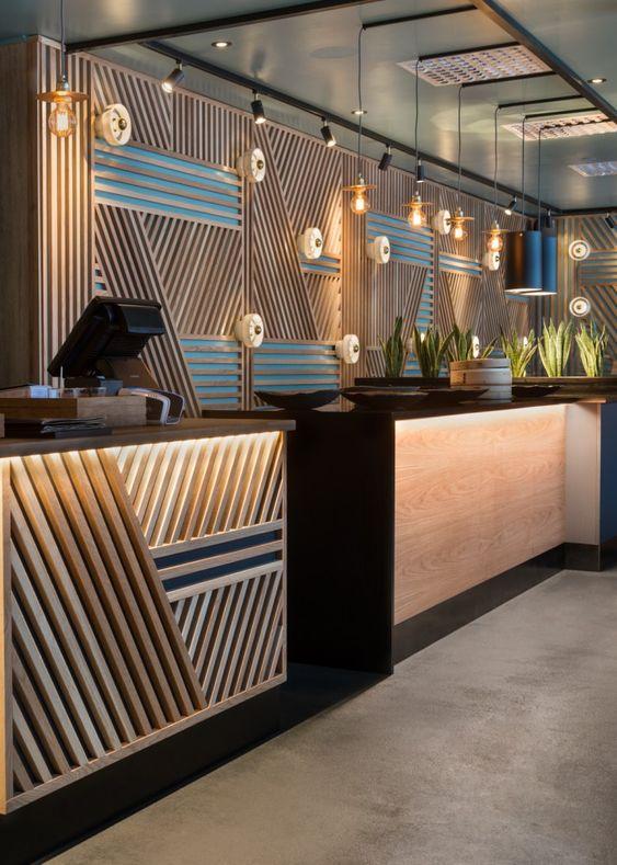 Thiet Ke Khu Vuc Quay Bar Cafe Tra Sua (28)
