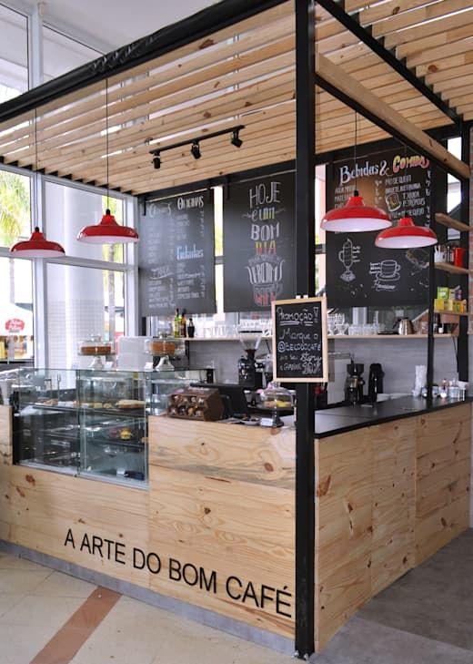 Thiet Ke Khu Vuc Quay Bar Cafe Tra Sua (29)