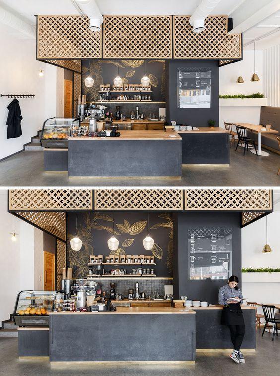 Thiet Ke Khu Vuc Quay Bar Cafe Tra Sua (30)