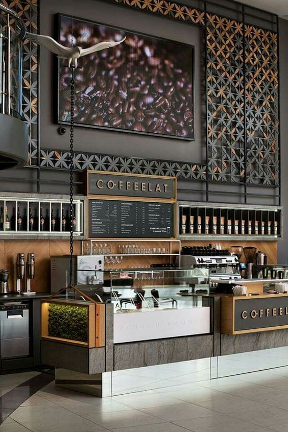 Thiet Ke Khu Vuc Quay Bar Cafe Tra Sua (4)