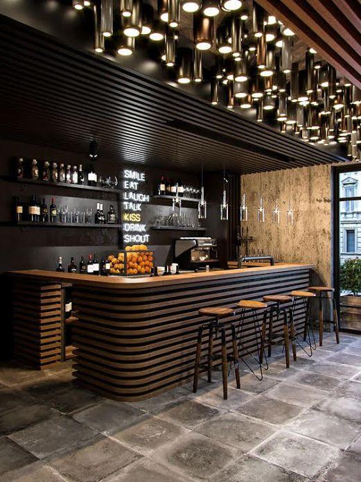 Thiet Ke Khu Vuc Quay Bar Cafe Tra Sua (5)