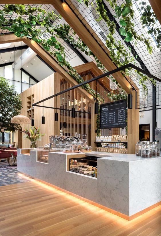 Thiet Ke Khu Vuc Quay Bar Cafe Tra Sua (6)