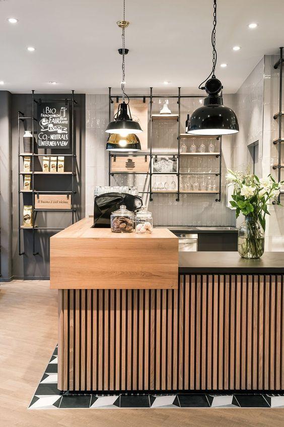 Thiet Ke Khu Vuc Quay Bar Cafe Tra Sua (7)