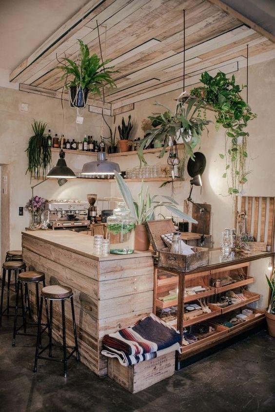 Thiet Ke Khu Vuc Quay Bar Cafe Tra Sua (8)