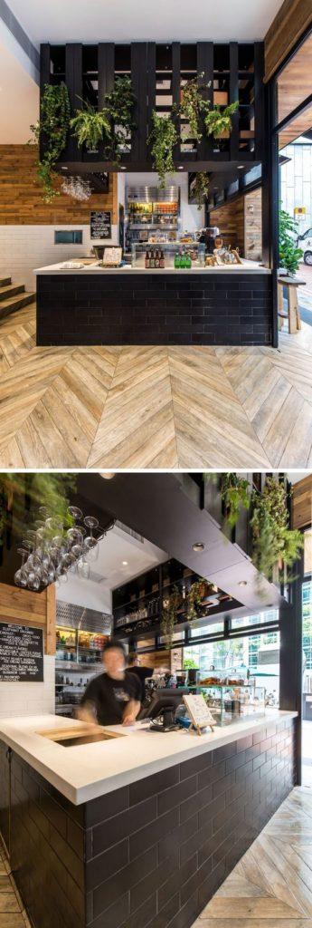 Thiet Ke Khu Vuc Quay Bar Cafe Tra Sua (9)