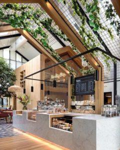 Thiet Ke Tran Quan Cafe Dep (12)
