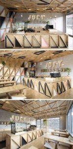 Thiet Ke Tran Quan Cafe Dep (13)