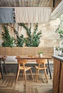 Thiet Ke Tran Quan Cafe Dep (14)