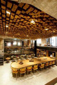 Thiet Ke Tran Quan Cafe Dep (16)