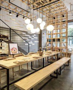 Thiet Ke Tran Quan Cafe Dep (17)