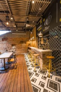 Thiet Ke Tran Quan Cafe Dep (2)