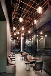 Thiet Ke Tran Quan Cafe Dep (22)