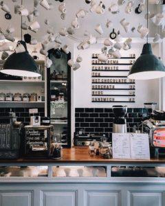 Thiet Ke Tran Quan Cafe Dep (25)