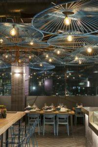 Thiet Ke Tran Quan Cafe Dep (27)