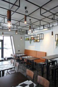 Thiet Ke Tran Quan Cafe Dep (28)