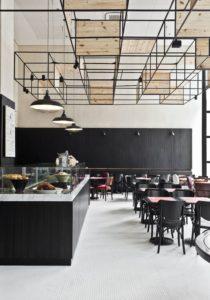 Thiet Ke Tran Quan Cafe Dep (29)