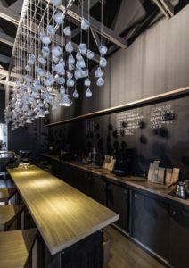 Thiet Ke Tran Quan Cafe Dep (30)