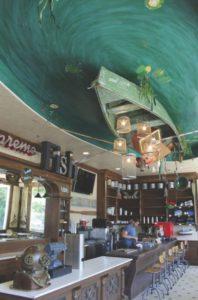 Thiet Ke Tran Quan Cafe Dep (32)