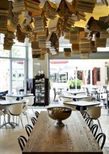 Thiet Ke Tran Quan Cafe Dep (39)
