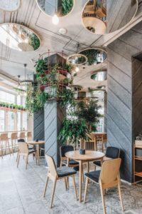 Thiet Ke Tran Quan Cafe Dep (4)