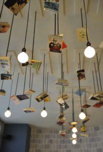 Thiet Ke Tran Quan Cafe Dep (42)