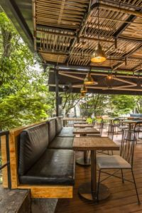 Thiet Ke Tran Quan Cafe Dep (5)