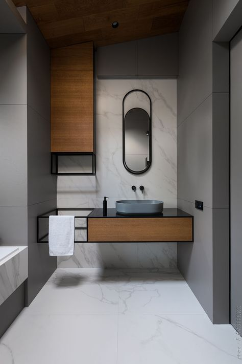 Toilet Dep (5)