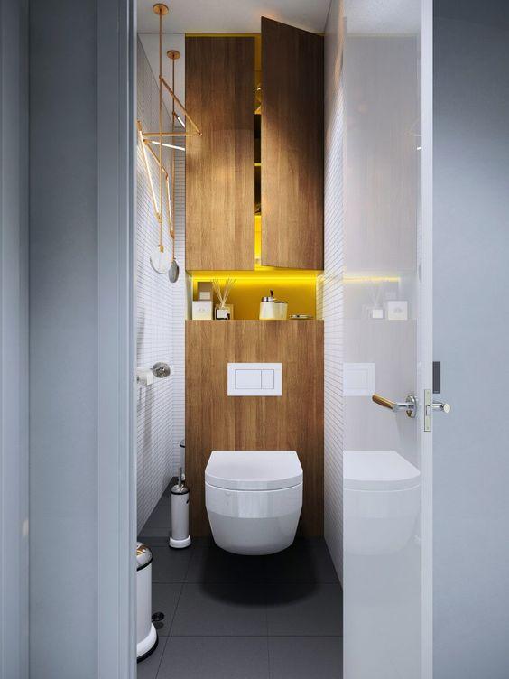 Toilet Dep (6)