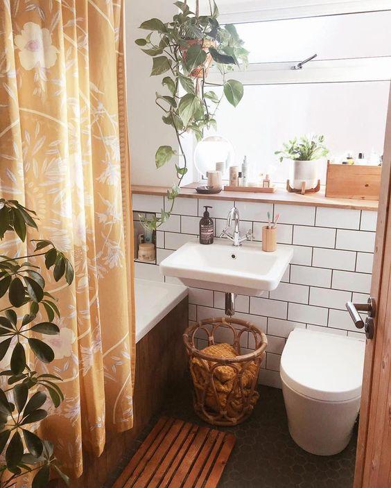 Toilet Dep (7)