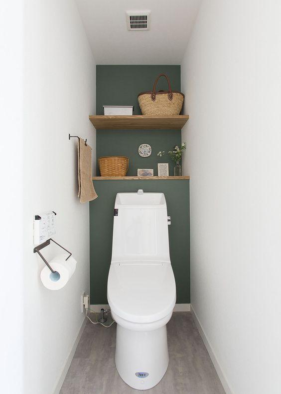 Y Tuong Thiet Ke Toilet Nho (21)