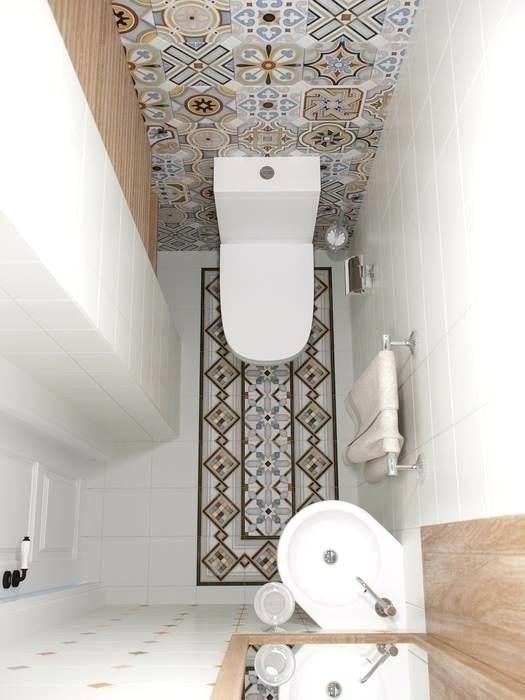 Y Tuong Thiet Ke Toilet Nho (26)