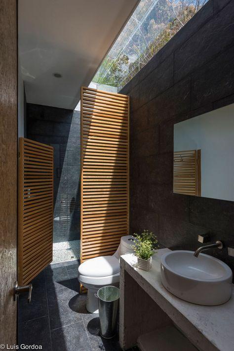 Y Tuong Thiet Ke Toilet Nho (28)