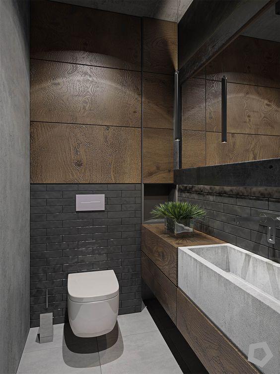 Y Tuong Thiet Ke Toilet Nho (29)