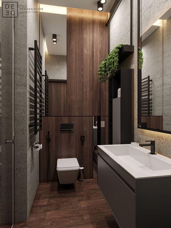 Y Tuong Thiet Ke Toilet Nho (33)